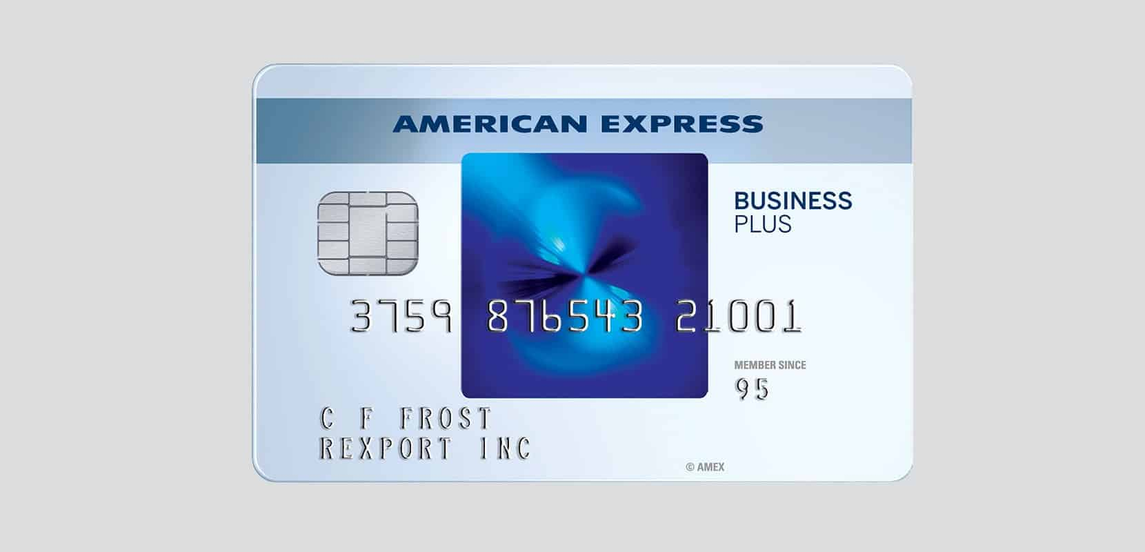 amex-blue-biz-plus