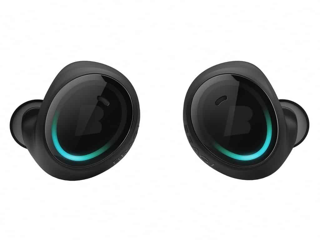 bragi-earbuds-dash-pro-cr-courtesy