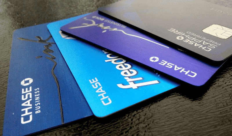 chase-ultimate-rewards-credit-cards