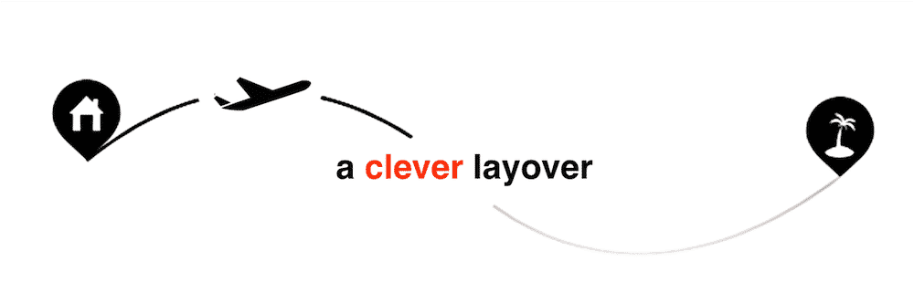 cleverlayover