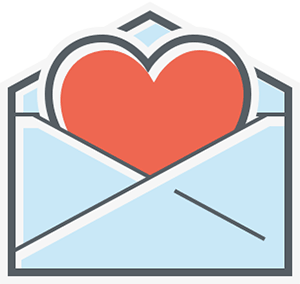 62ff05b30dd9 Get the top offers from 1000s of retailers delivered directly to your inbox.