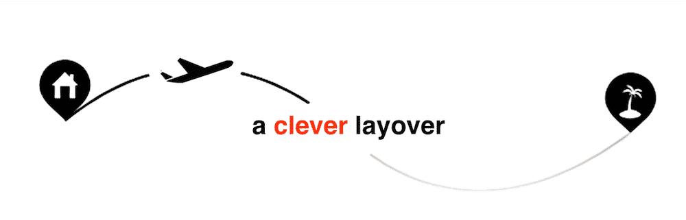 cleverlayover